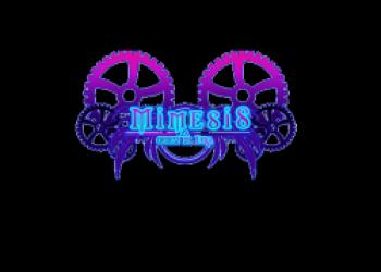 Mimesis - La genesi di...