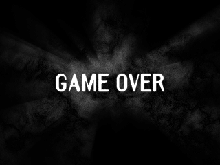 gameover-1