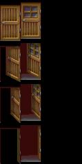 Org-Door01.png