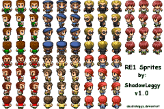 re1_sprites_v1_0_by_doubleleggy.png