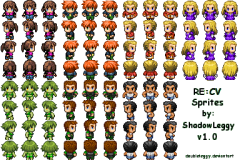 re_cv_sprites_v1_0_by_doubleleggy.png