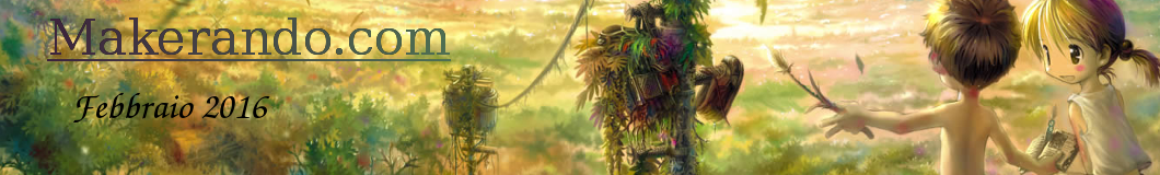pre_1453566646__banner_b.png