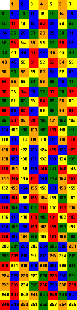 pre_1453807910__regions_32x32.png
