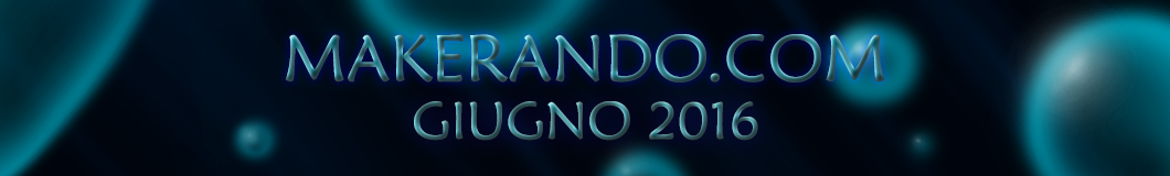 pre_1464008930__banner_a.png