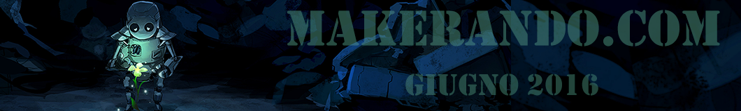 pre_1464009135__banner_c.png