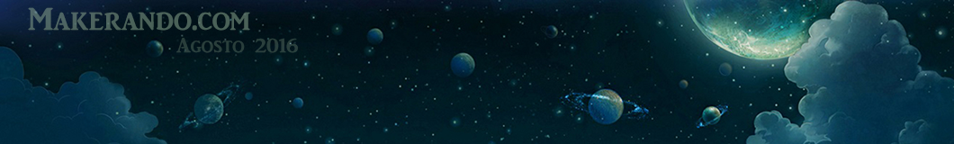 pre_1469059692__banner_a.png