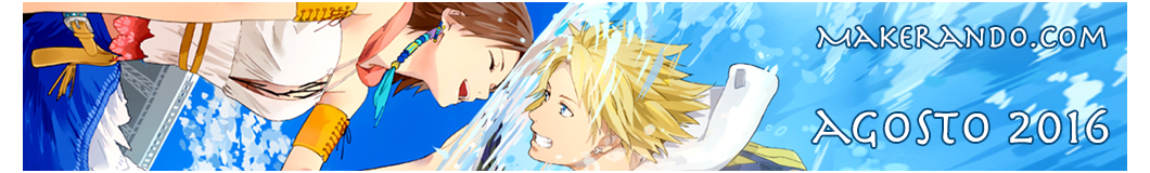 pre_1469059735__banner_b.png