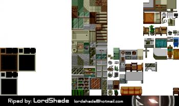 LordShade-ChipDarkInner.png