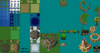 Misc-Overworld-17.png