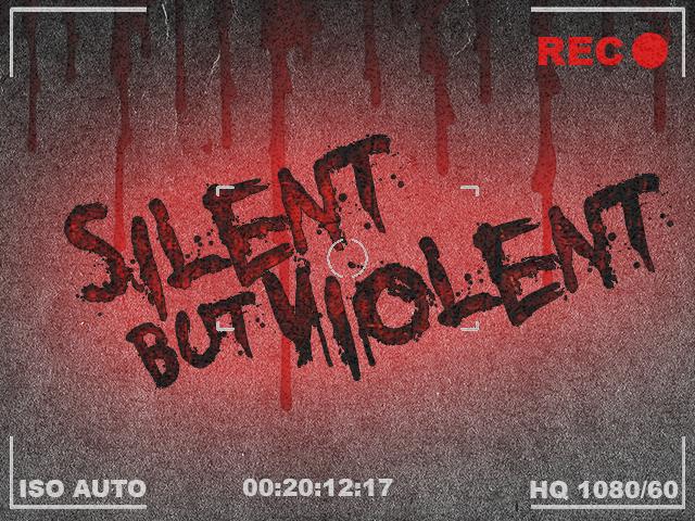 Silent but violent.png