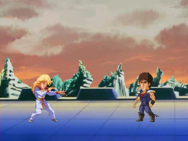 Ken vs Shin.png