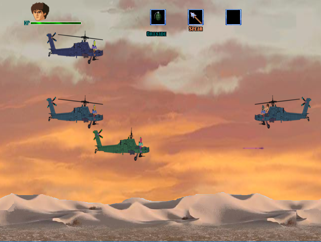 Helicopter stage.png