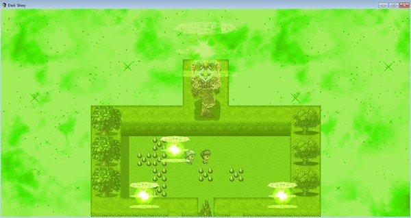 ss_becbfa0559694b6c8074168ef1a763d35a93918f.600x338.jpg.31baddf16c66a031278ae30277cd8ec6.jpg