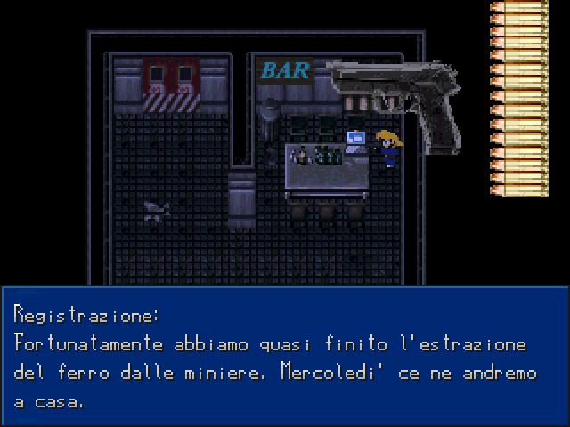 fantasmi02.png