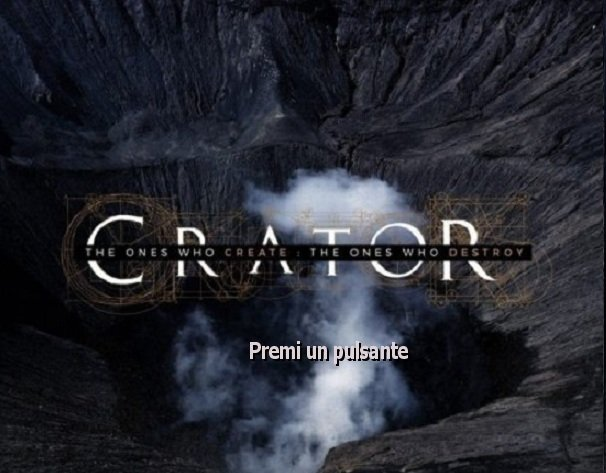 Crator02.jpg.65625c4a8cd6c28c20a7be555b7
