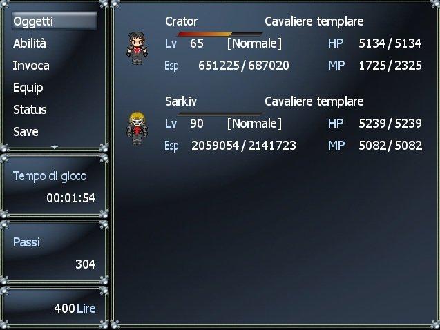 Crator03.jpg