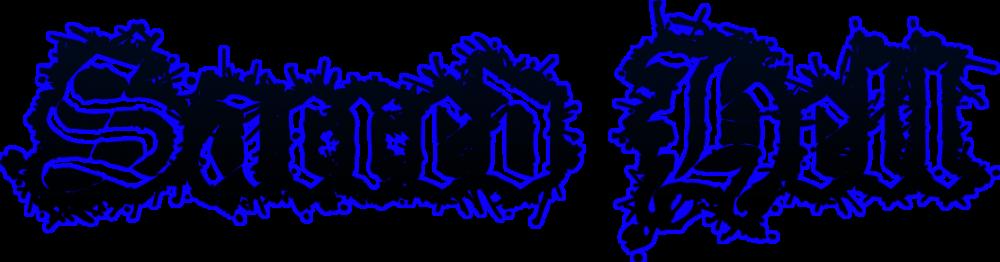 temp_logo.png